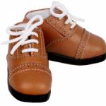 Очень качественные ботинки, по подошве 7 см