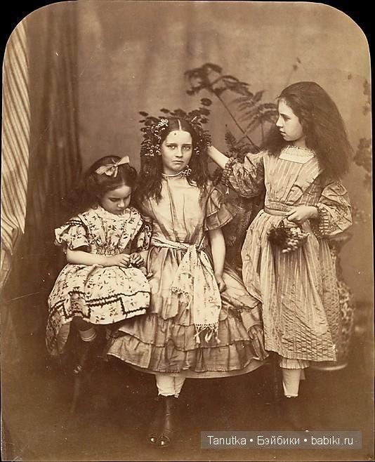 1863 год