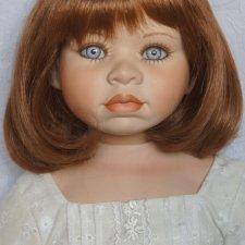 Кукла Angels Paradise 80 см