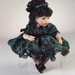 Куплю кукол Мари Осмонд тини тот