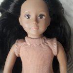 Лори  Мария(Our generation (Лори) Lori Dolls