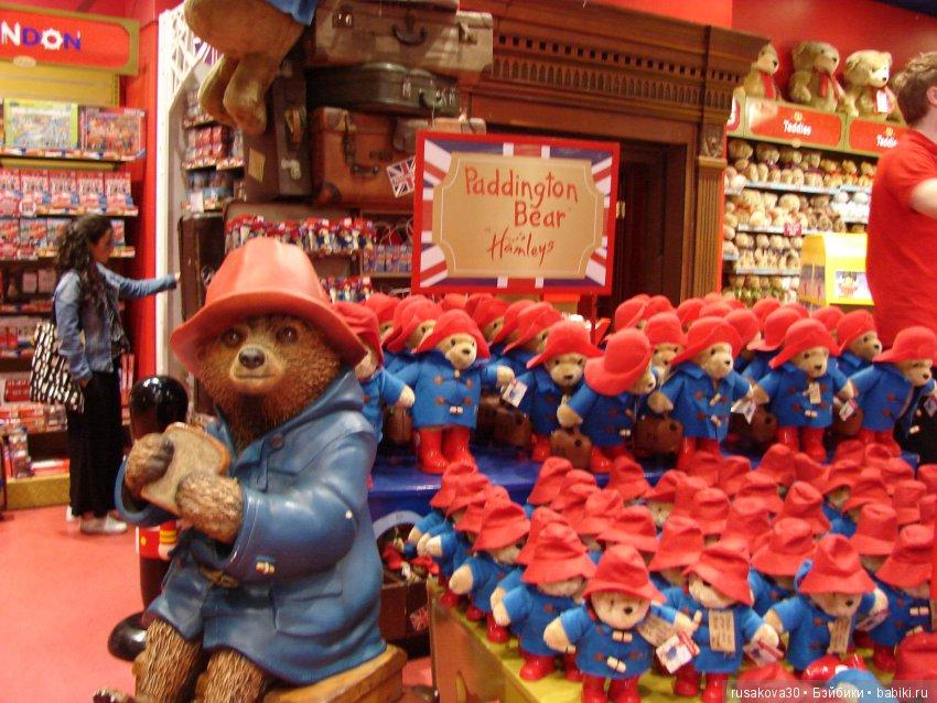 картинки двухэтажного магазина игрушек фото в англии третий день после