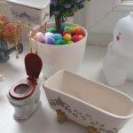 Продам комплект для ванной комнаты из трех предметов