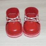 Продам обувь разных размеров.Новое от 7.07!
