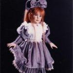 Alyssa производства Georgetown Collection автора Pamela Phillips