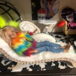 Продаю мебель для кукол