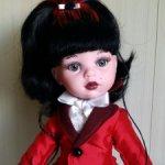 Ищу , куплю ведьмочек от Paola Reina