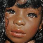 Куплю куклу la bambola