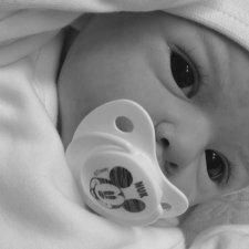 Малыш Тим, Тимошка. Кукла-реборн Смирновой Ирины