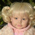 Little Sweetheart от фирмы Адора