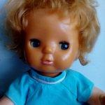 Кукла 8 Марта Ладушки флиртушка==сегодня 5000=