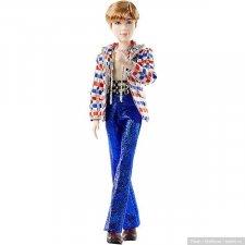 BTS Prestige RM AрЭм коллекционная кукла 2 волны===нюд 1000=
