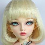 Продам FairyLand minifee Mirwen