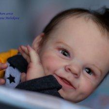 Малышик  Shaya