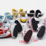 Обувь для кукол: Baby face, Kids'n'Cats, American Girl, American Girl mini, Paola Reina mini и др.