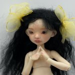Meel от Dust of Dolls