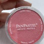 PanPastel новая