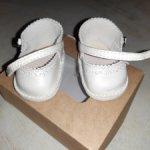Продам туфли на Вихтеля