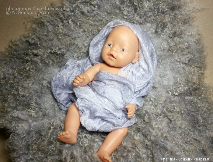 newborn photo, newborn photo prop
