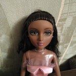 Кукла Moxie Teenz (Мокси Тинз) Bijou. Бесплатная доставка по России и Белоруссии!
