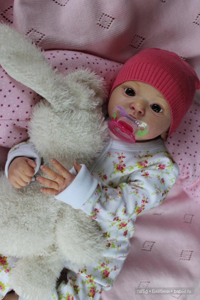 Одежда для кукол паола своими руками фото 732