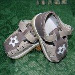 Продам сандалики для ваших реборнят