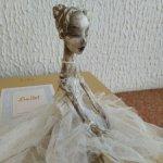 Срочно! Великолепная балерина Галины Дмитрук