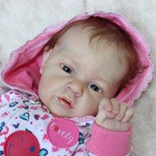 Малышка Мери 2