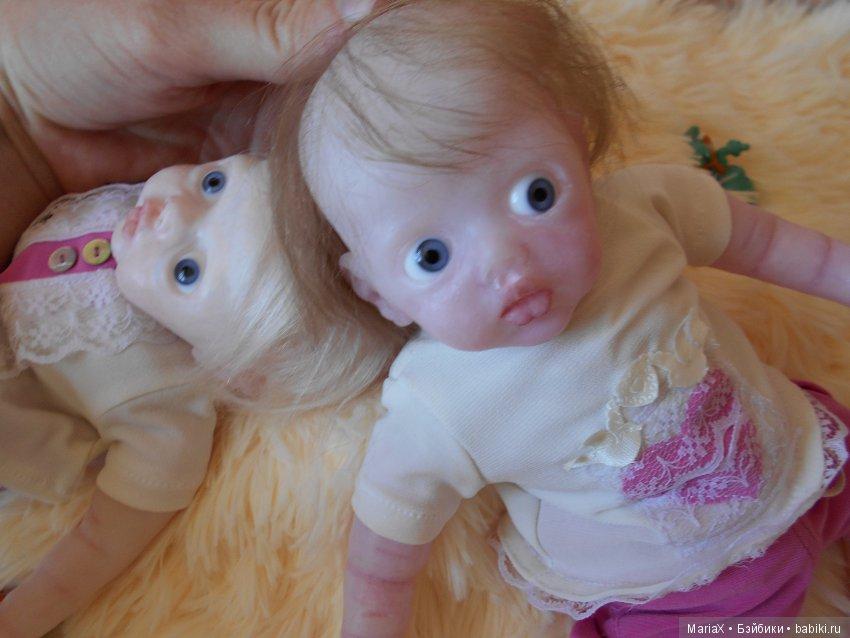 С силиконовой куклой фото 21410 фотография