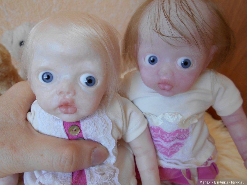 С силиконовой куклой фото 15868 фотография
