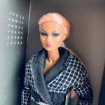 Colette Duranger It Girl Magic