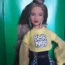 Продам кукол - Барби гибриды, Мбили БМР, головы