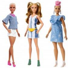 Куплю Barbie Игра с модой 108, 40
