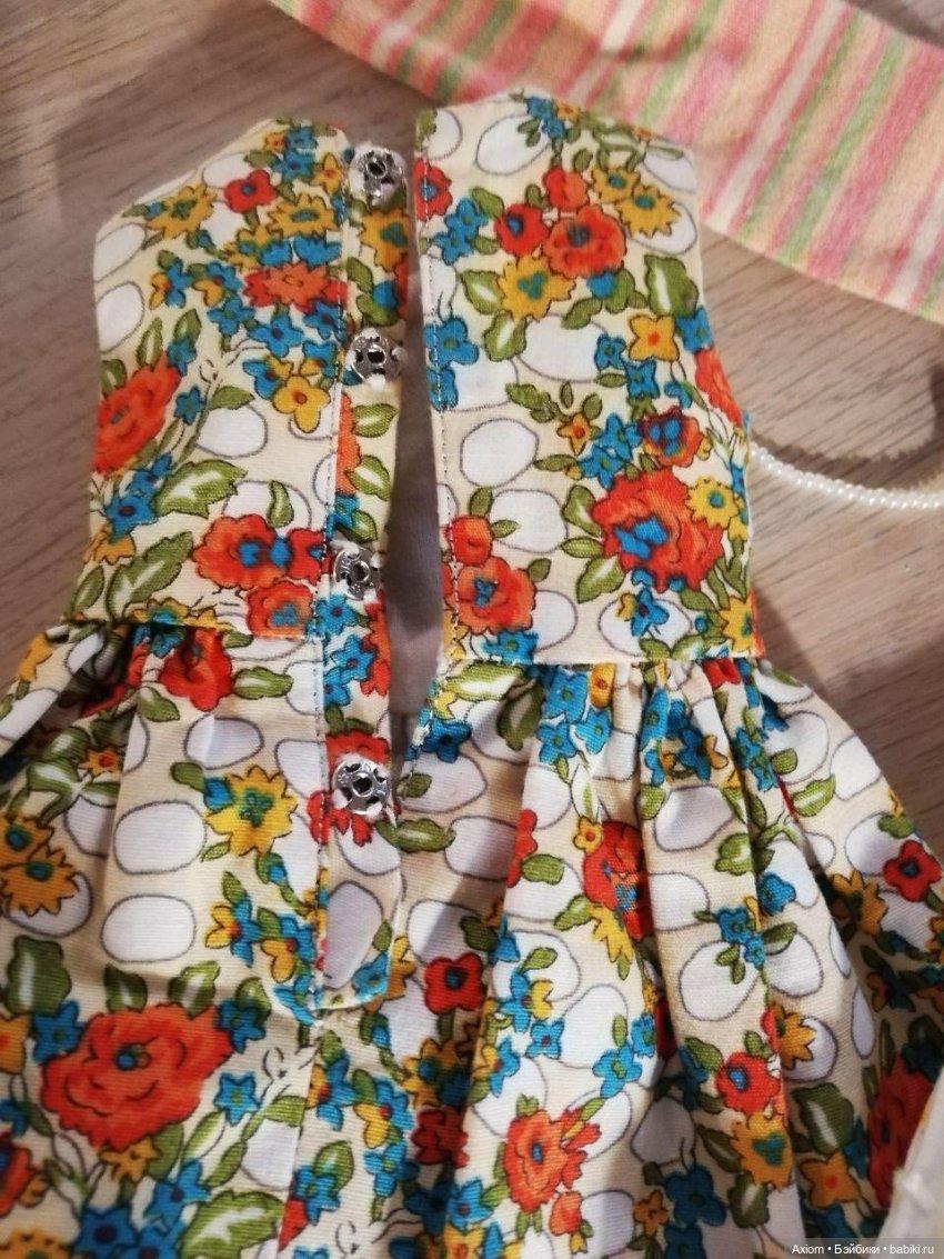 одежда, джолина, Jolina, zapf