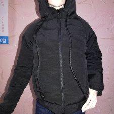 Одежда для venitu