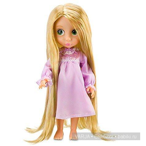 Кукла своими руками создание куклы эльза фото 595