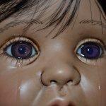 Куклы-мальчики от Lloyda Middletona. Кто они