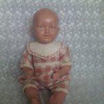 Малыш от Parsons Jackson (Парсонс Джексон)