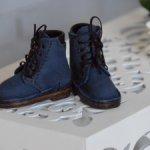 Продам обувь на минифи от замечательного мастера totsamijlis