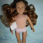 Кукла Лори Lori 15см милашка новая с этикеткой