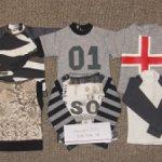 Продам одежду для SD13, SD17