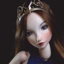 Курс шарнирной куклы в Санкт-Петербурге 23 октября