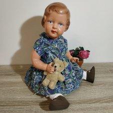Желанные куклы от Adam Szrajer (Адама Шраера)