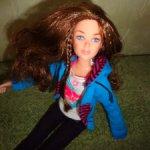 куколка Best Friends  от MGA Эддисон. Новая
