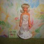 Кукла санди из 90-х. Дутыш