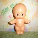 Пупс немовля . В идеале