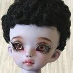 Продам Soom Cheshire Jr. violet  скидка 14000 р