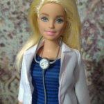 Продам Barbie гибрид
