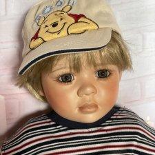 Малыш Jack (Джек) от Christine Orange.