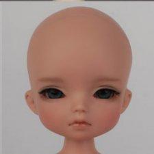 Кукольный Айболит. Или как я помогла маленькой девочке Никки (Nicky) от Aquarius